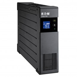 Eaton Ellipse PRO 1200 - onduleur - 750 Watt - 1200