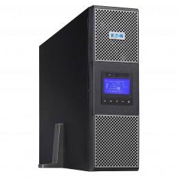 Eaton 9PX 9PX1000IRT2U - onduleur - 1000 Watt - 1000