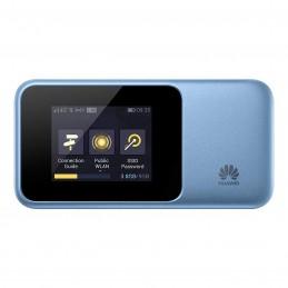 Huawei E5788U-96A  VOOMSTORE.CI
