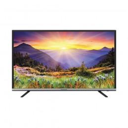 TV LED TH-32E330