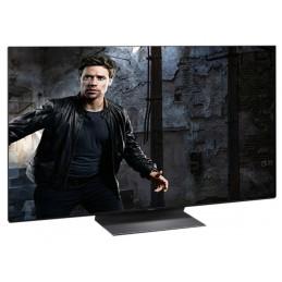 TV OLED Ultra HD SMART 4K