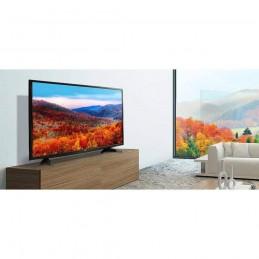 TV LED 43LK510