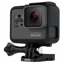 GoPro HERO5 Black VOOMSTORE.CI