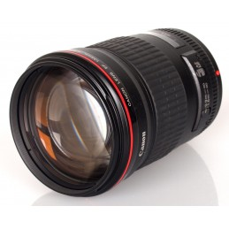 Canon EF 135mm f/2L USM voomstore ci