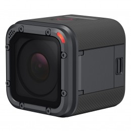 GoPro HERO5 Session VOOMSTORE.CI