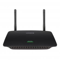 Linksys RE6500  voomstore.ci