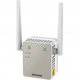 Netgear EX6120  voomstore.ci