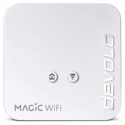 devolo Magic 1 WiFi mini  VOOMSTORE.CI