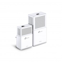 TP-LINK TL-WPA7510 Kit  VOOMSTORE.CI