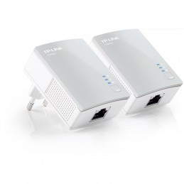 TP-LINK TL-PA4010KIT  VOOMSTORE.CI