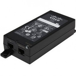Cisco AIR-PWRINJ5 Power Injector pour gamme Aironet