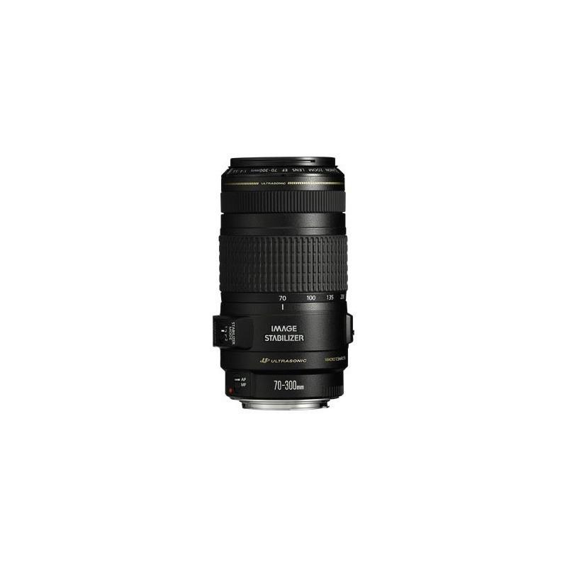Canon EF 70-300mm f4-5.6 IS USM,abidjan