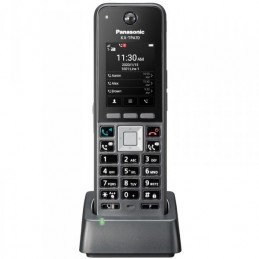 Panasonic KX-TPA70