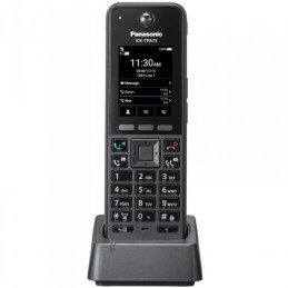 Panasonic KX-TPA73