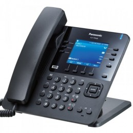 Panasonic KX-TPA68