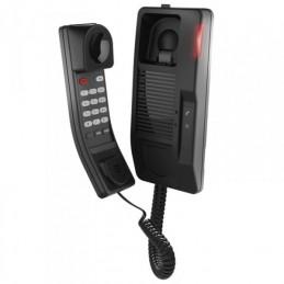 Fanvil Hotel Phone H2S voomstore.ci