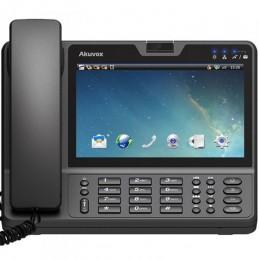 Akuvox VP-R48G voomstore.ci