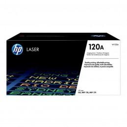HP 120A (W1120A) voomstore.ci