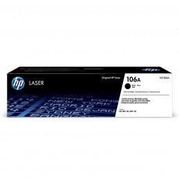 HP 106A (W1106A) voomstore.ci
