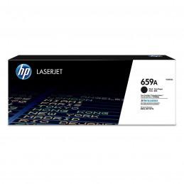 HP 659A (W2010A) voomstore.ci
