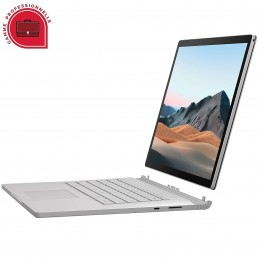 """Microsoft Surface Book 3 13.5"""" for Business - i7-1065G7 - 32 Go - 1 To  voomstore.ci"""