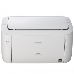 Canon i-SENSYS LBP6030,abidjan