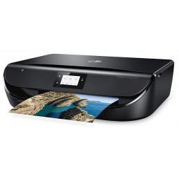 Imprimante multifonction Jet d'encre HP DeskJet Ink Advantage