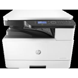 Imprimante multifonction HP M436dn LaserJet,abidjan