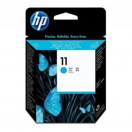 HP 11 Cyan (C4837A) voomstore.ci