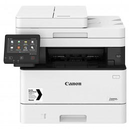 Canon i-SENSYS MF443dw  voomstore.ci