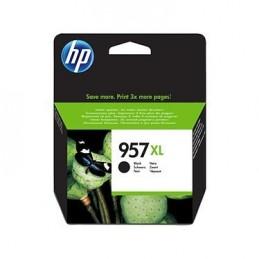 HP 957XL Noir (L0R40AE) voomstore.ci
