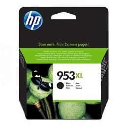 HP 953XL Noir (L0S70AE) voomstore.ci