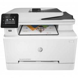 HP Color LaserJet Pro MFP M281fdn,abidjan