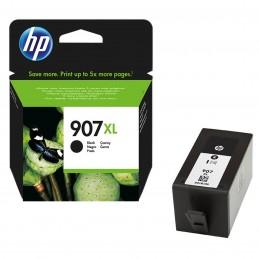 HP 907XL High Yield Noir - T6M19AE voomstore.ci