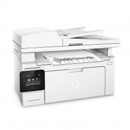 HP LaserJet Pro MFP M130fw,abidjan