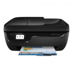 HP DeskJet Ink Advantage 3835,abidjan