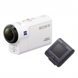 Sony FDR-X3000R VOOMSTORE.CI