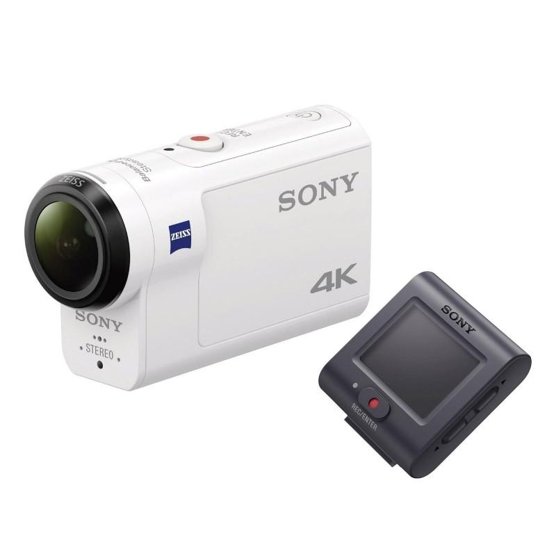 Sony FDR-X3000R,abidjan