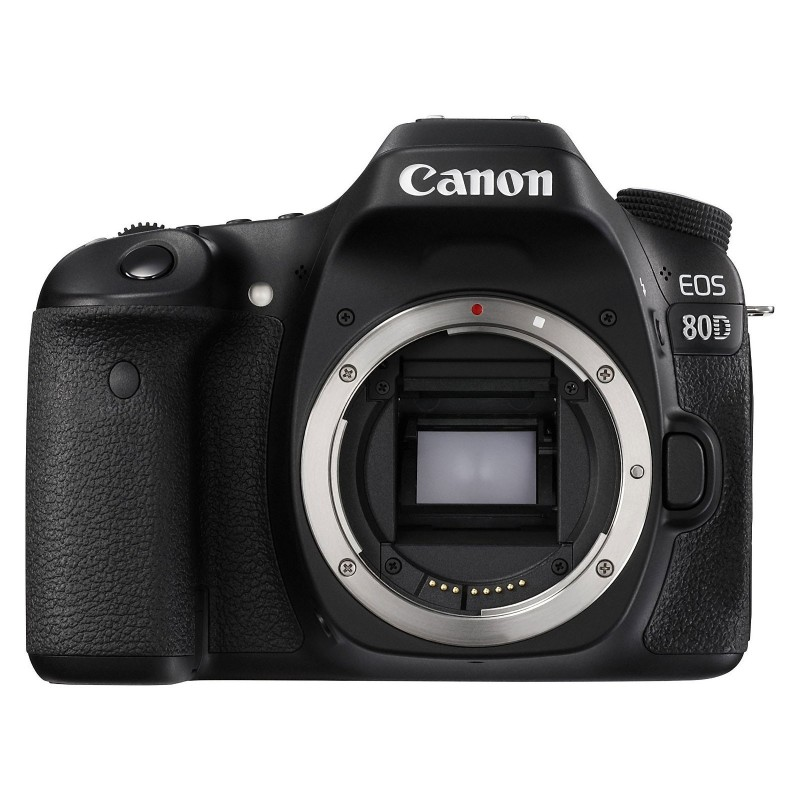 Canon EOS 80D,abidjan