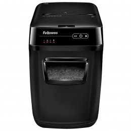 Fellowes AutoMax 200C voomstore.ci