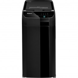 Fellowes AutoMax 550C  voomstore.ci