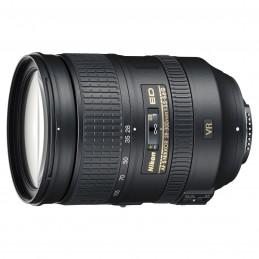 Nikon AF-S NIKKOR 28-300mm f/3.5-5. voomstore ci