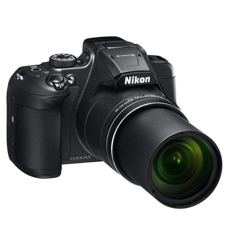 Nikon Coolpix B700 Noir,abidjan,dakar,bamako,ouagadougou,conakry