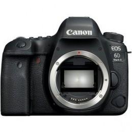 Canon EOS 6D Mark II_VOOMSTORE.CI