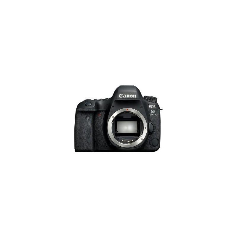 Canon EOS 6D Mark II,abidjan