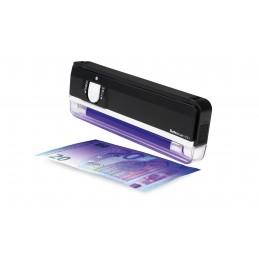 Safescan 40H – Détecteur de Faux Billets UV Portable