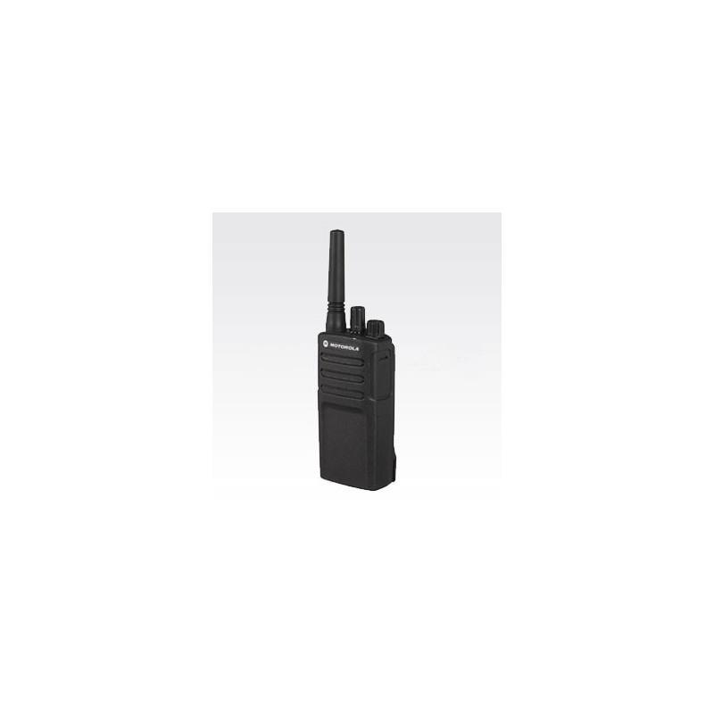 Motorola XT420, VOOMSTORE.CI