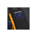 Motorola T82 EXTREME  VOOMSTORE.CI