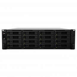 Synology RackStation RS2818RP+ voomstore.ci