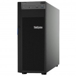 Lenovo ThinkSystem ST250 (7Y45A03QEA) voomstore.ci